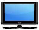 Telewizja kablowa RONI