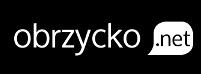 obrzycko.net